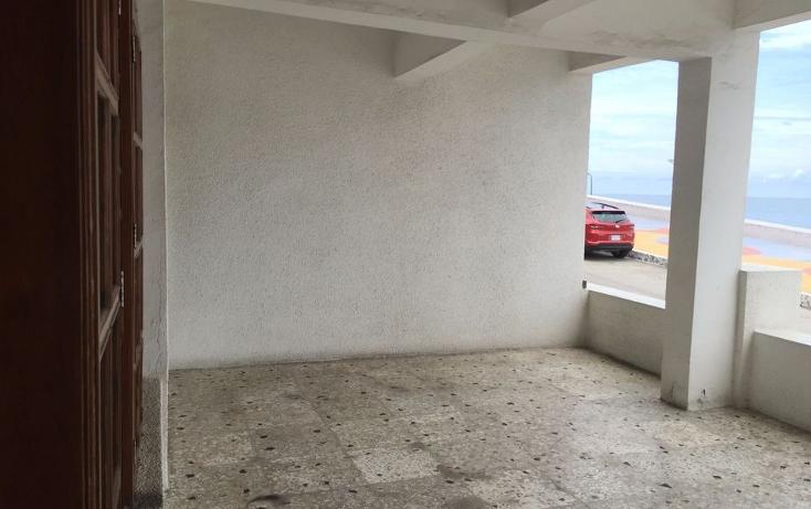 Foto de casa en renta en  , centro, mazatlán, sinaloa, 946045 No. 04