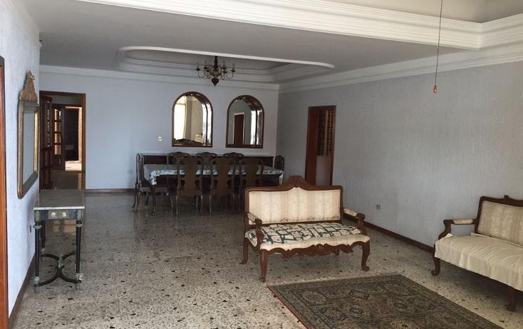 Foto de casa en renta en  , centro, mazatlán, sinaloa, 946045 No. 06