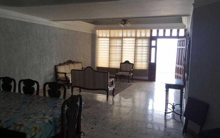 Foto de casa en renta en  , centro, mazatlán, sinaloa, 946045 No. 07