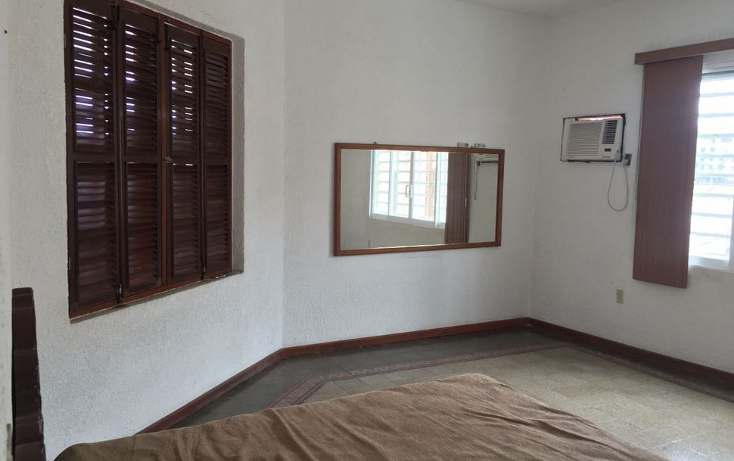 Foto de casa en renta en  , centro, mazatlán, sinaloa, 946045 No. 08