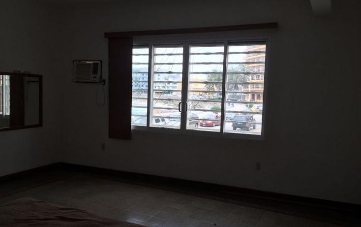 Foto de casa en renta en  , centro, mazatlán, sinaloa, 946045 No. 09
