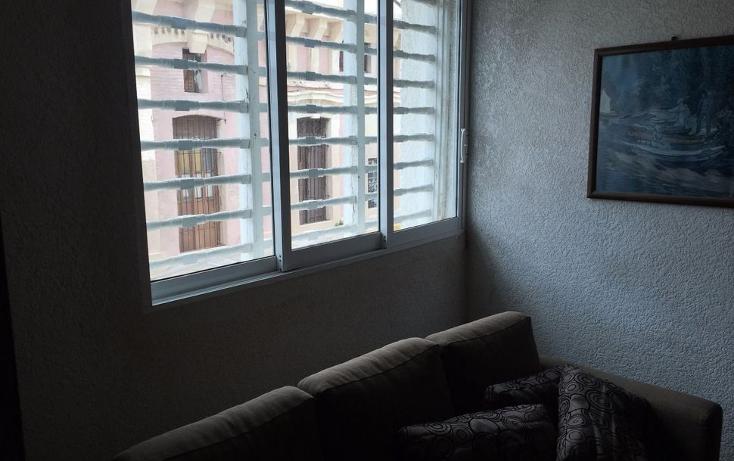Foto de casa en renta en  , centro, mazatlán, sinaloa, 946045 No. 10