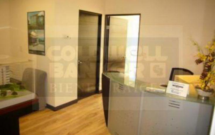 Foto de oficina en venta en centro mdico valle alto, valle alto, monterrey, nuevo león, 218752 no 02