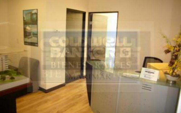 Foto de oficina en venta en centro mdico valle alto, valle alto, monterrey, nuevo león, 218752 no 05