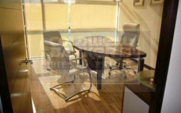 Foto de oficina en venta en centro mdico valle alto, valle alto, monterrey, nuevo león, 218752 no 06