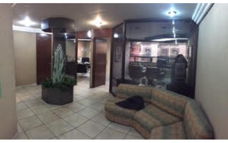 Foto de oficina en renta en  , centro medico siglo xxi, cuauhtémoc, distrito federal, 1478419 No. 06