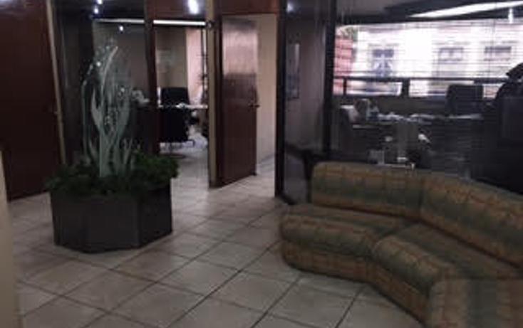 Foto de oficina en renta en  , centro medico siglo xxi, cuauhtémoc, distrito federal, 1478419 No. 07