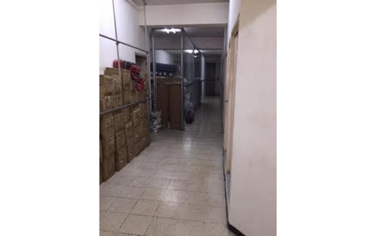 Foto de oficina en renta en  , centro medico siglo xxi, cuauhtémoc, distrito federal, 1478419 No. 08
