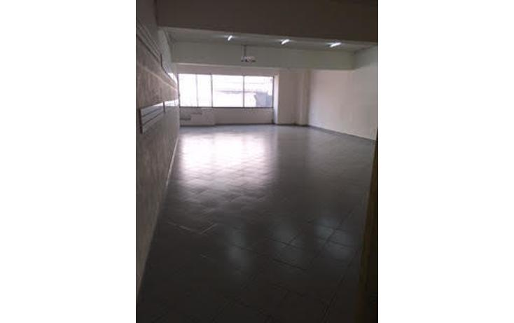 Foto de oficina en renta en  , centro medico siglo xxi, cuauhtémoc, distrito federal, 1478419 No. 09