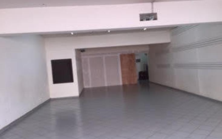 Foto de oficina en renta en  , centro medico siglo xxi, cuauhtémoc, distrito federal, 1478419 No. 11