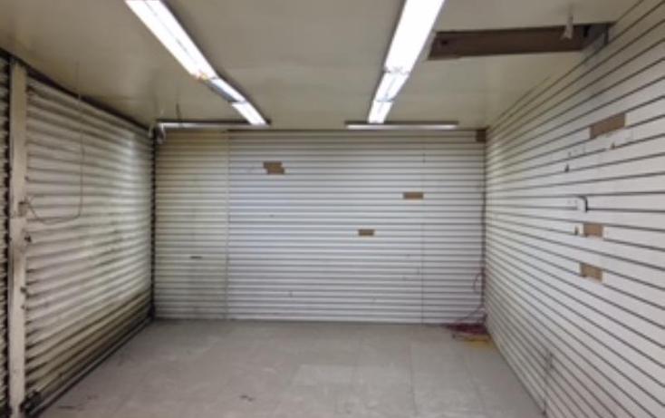 Foto de local en venta en  , centro medico siglo xxi, cuauhtémoc, distrito federal, 1591092 No. 18