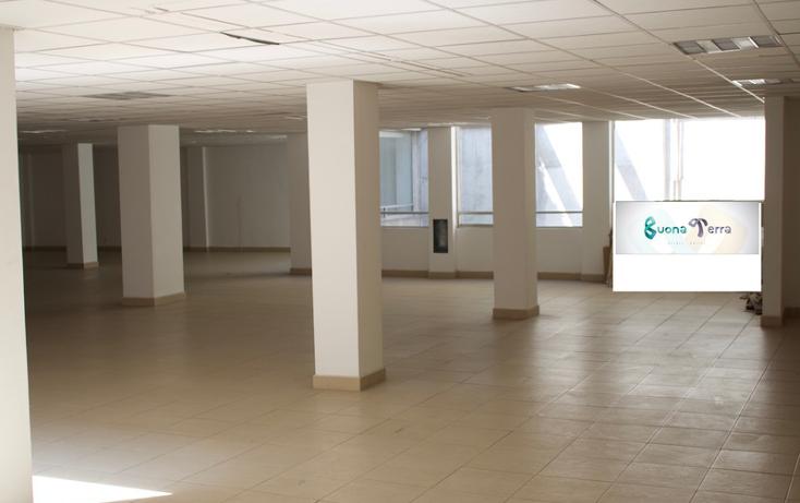 Foto de oficina en venta en  , centro medico siglo xxi, cuauht?moc, distrito federal, 1663261 No. 03