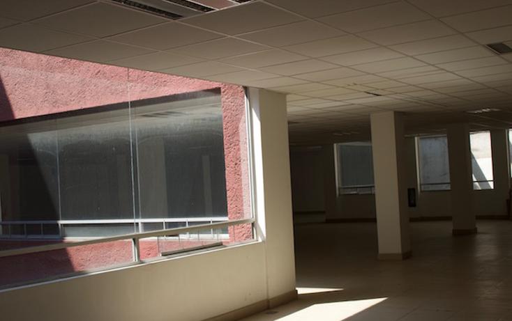 Foto de oficina en venta en  , centro medico siglo xxi, cuauht?moc, distrito federal, 1663261 No. 04
