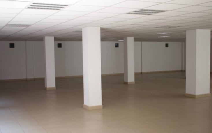 Foto de oficina en venta en  , centro medico siglo xxi, cuauht?moc, distrito federal, 1663261 No. 05