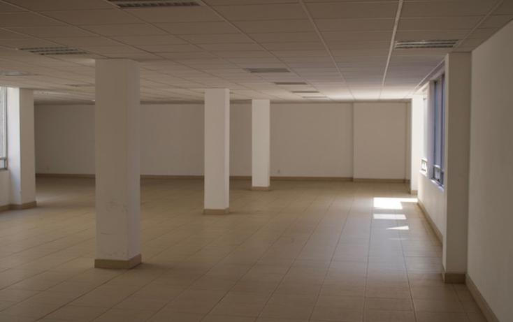 Foto de oficina en venta en  , centro medico siglo xxi, cuauht?moc, distrito federal, 1663261 No. 06