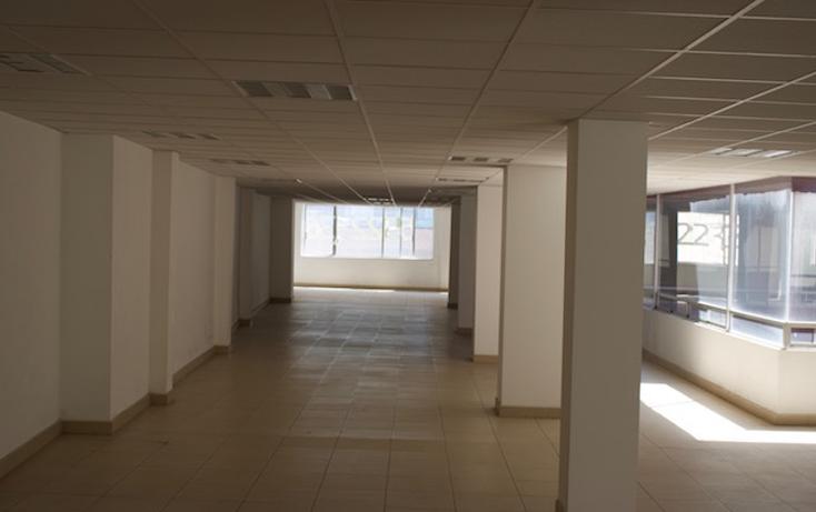 Foto de oficina en venta en  , centro medico siglo xxi, cuauht?moc, distrito federal, 1663261 No. 07