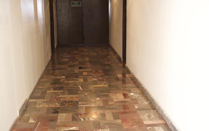 Foto de oficina en venta en  , centro medico siglo xxi, cuauht?moc, distrito federal, 1663261 No. 08