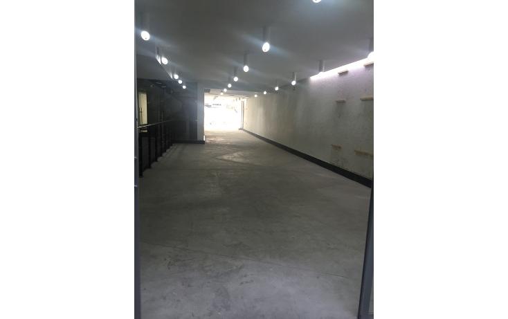 Foto de edificio en renta en  , centro medico siglo xxi, cuauht?moc, distrito federal, 1699112 No. 02