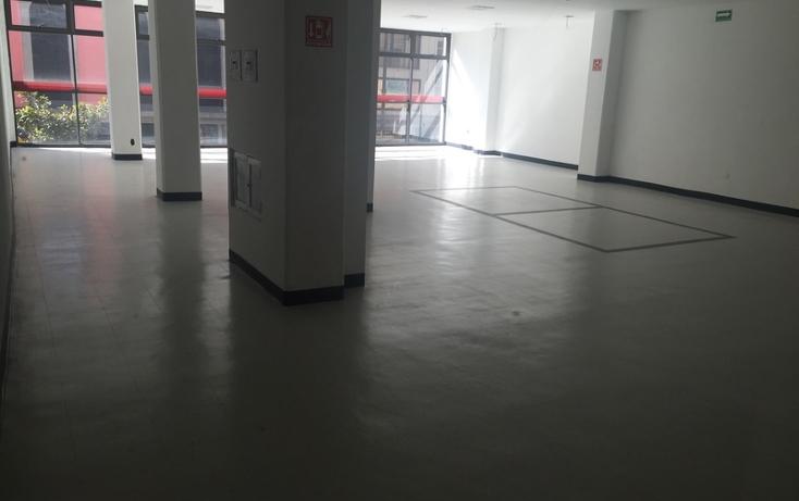 Foto de edificio en renta en  , centro medico siglo xxi, cuauht?moc, distrito federal, 1699112 No. 04