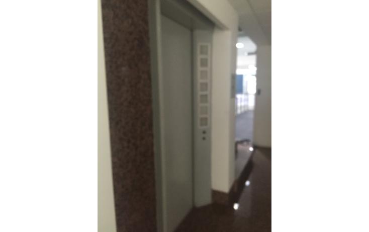 Foto de edificio en renta en  , centro medico siglo xxi, cuauht?moc, distrito federal, 1699112 No. 08