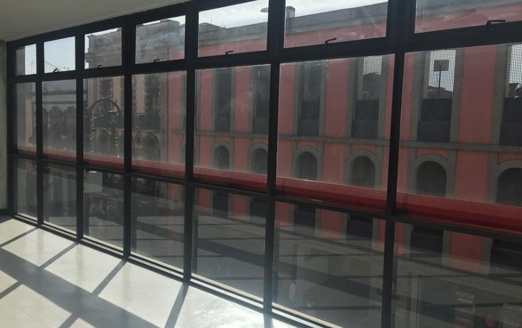 Foto de edificio en renta en  , centro medico siglo xxi, cuauht?moc, distrito federal, 1699112 No. 14