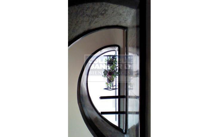 Foto de edificio en renta en  , centro medico siglo xxi, cuauhtémoc, distrito federal, 1851460 No. 05