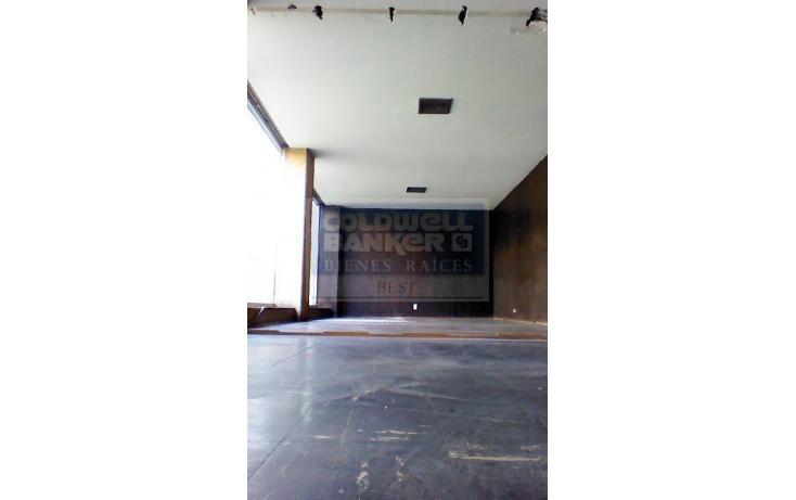 Foto de edificio en renta en  , centro medico siglo xxi, cuauhtémoc, distrito federal, 1851460 No. 06