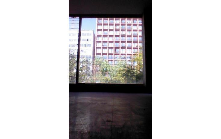 Foto de edificio en renta en  , centro medico siglo xxi, cuauhtémoc, distrito federal, 1851460 No. 07