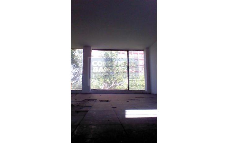 Foto de edificio en renta en  , centro medico siglo xxi, cuauhtémoc, distrito federal, 1851460 No. 10