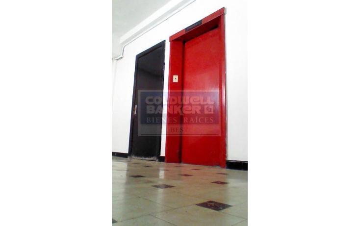 Foto de edificio en renta en  , centro medico siglo xxi, cuauhtémoc, distrito federal, 1851460 No. 11