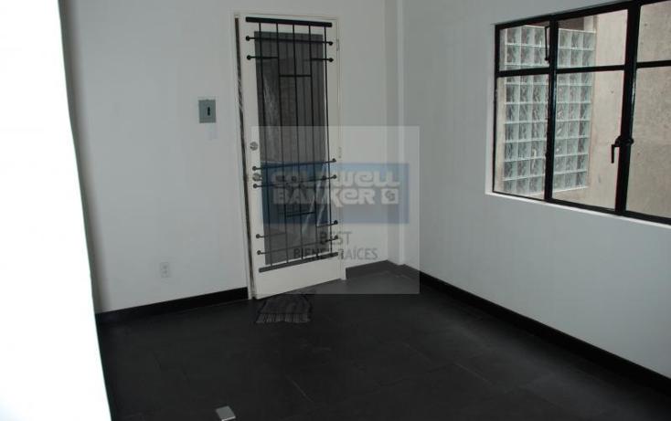Foto de oficina en renta en  , centro medico siglo xxi, cuauhtémoc, distrito federal, 1851496 No. 03