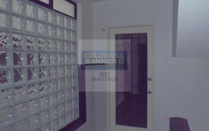 Foto de oficina en renta en  , centro medico siglo xxi, cuauhtémoc, distrito federal, 1851496 No. 04
