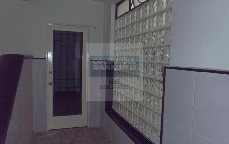 Foto de oficina en renta en  , centro medico siglo xxi, cuauht?moc, distrito federal, 1851500 No. 03