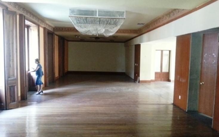 Foto de edificio en renta en  , centro medico siglo xxi, cuauht?moc, distrito federal, 1955721 No. 03