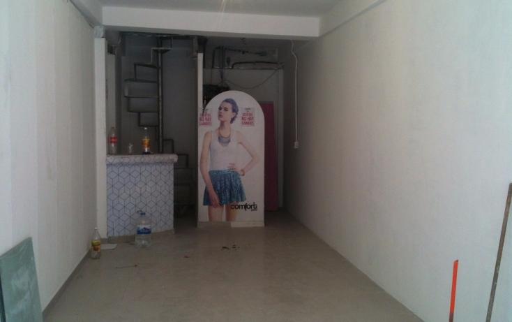 Foto de local en renta en  , centro medico siglo xxi, cuauht?moc, distrito federal, 1974107 No. 03