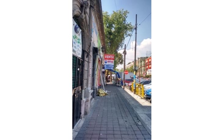 Foto de local en venta en  , centro medico siglo xxi, cuauht?moc, distrito federal, 2030331 No. 02
