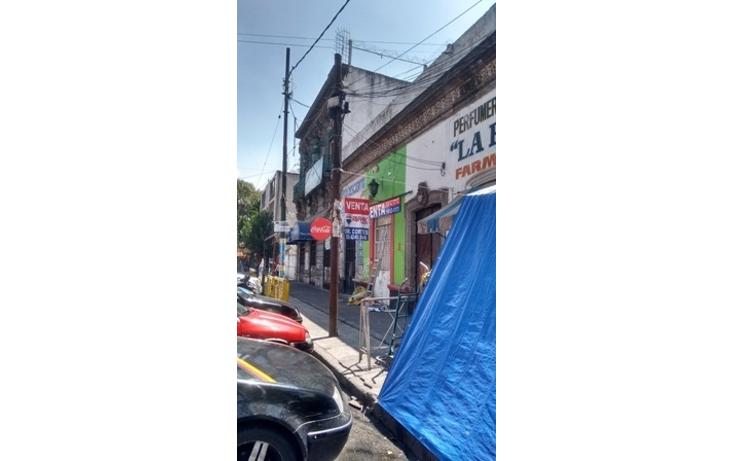 Foto de local en venta en  , centro medico siglo xxi, cuauht?moc, distrito federal, 2030331 No. 05