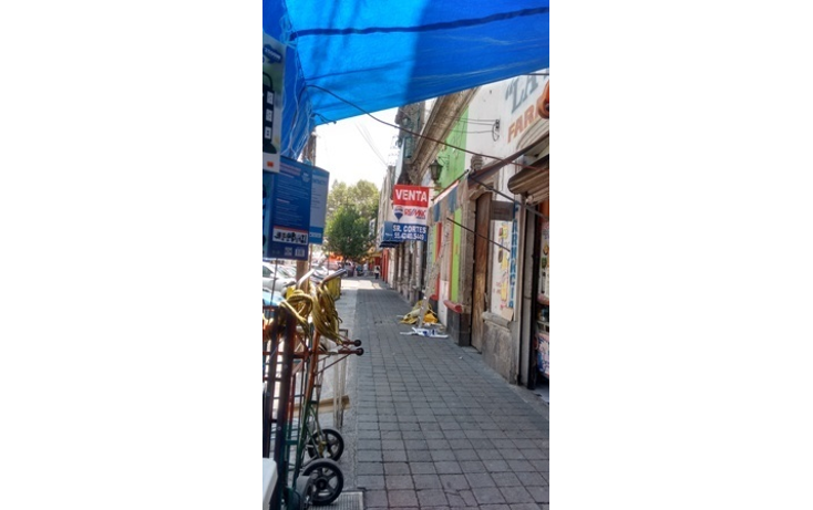 Foto de local en venta en  , centro medico siglo xxi, cuauht?moc, distrito federal, 2030331 No. 06