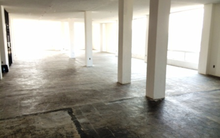 Foto de oficina en renta en  , centro medico siglo xxi, cuauhtémoc, distrito federal, 905777 No. 01