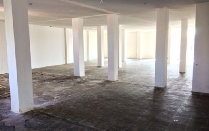 Foto de oficina en renta en  , centro medico siglo xxi, cuauhtémoc, distrito federal, 905777 No. 02