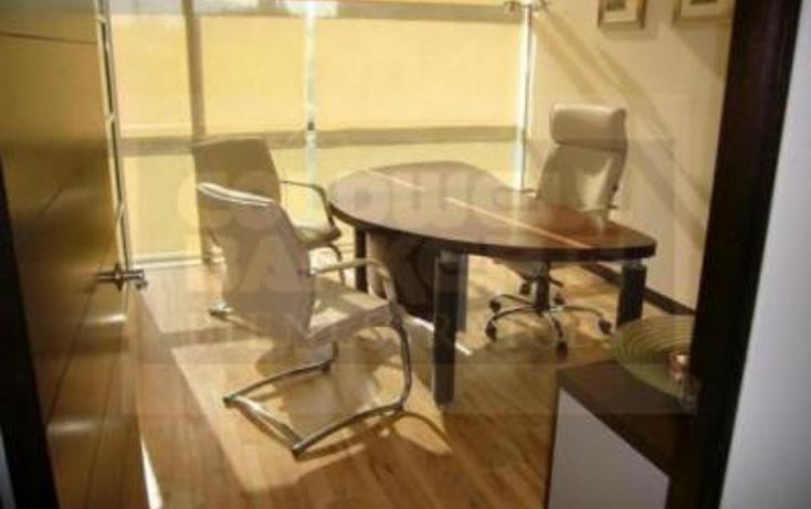 Foto de oficina en venta en centro médico valle alto , valle alto, monterrey, nuevo león, 1836684 No. 03