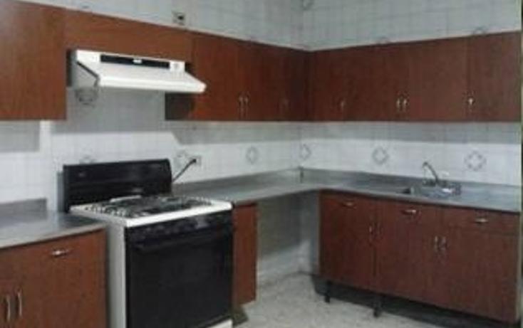 Foto de casa en venta en  , centro metropolitano, saltillo, coahuila de zaragoza, 1274395 No. 02