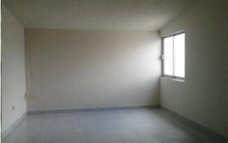 Foto de casa en venta en  , centro metropolitano, saltillo, coahuila de zaragoza, 1274395 No. 03
