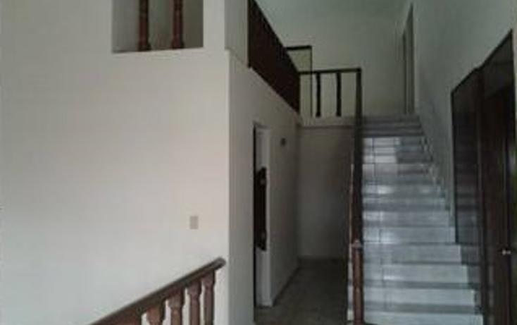 Foto de casa en venta en  , centro metropolitano, saltillo, coahuila de zaragoza, 1274395 No. 04