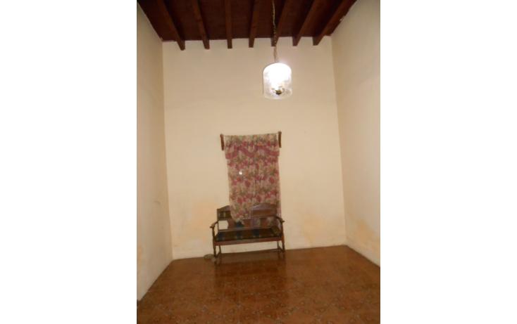 Foto de casa en venta en  , centro metropolitano, saltillo, coahuila de zaragoza, 1296505 No. 03