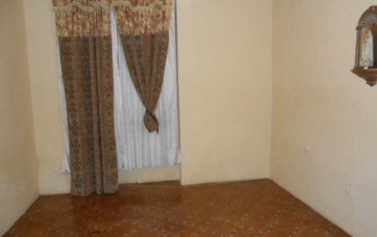 Foto de casa en venta en  , centro metropolitano, saltillo, coahuila de zaragoza, 1296505 No. 05