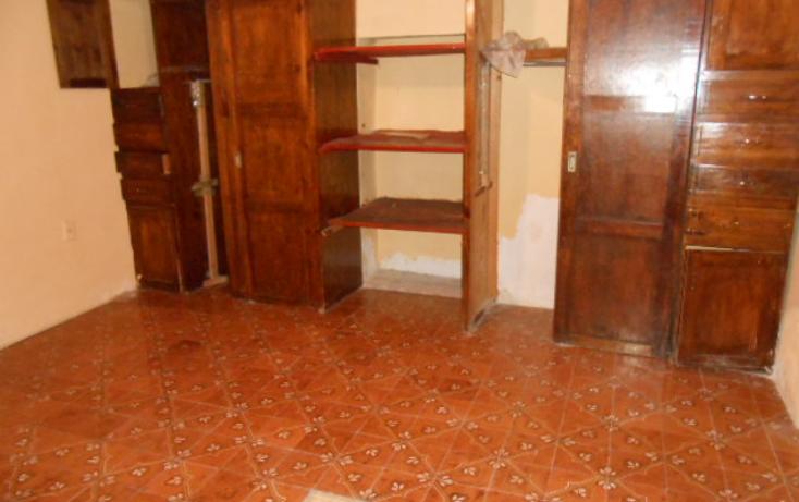Foto de casa en venta en  , centro metropolitano, saltillo, coahuila de zaragoza, 1296505 No. 06
