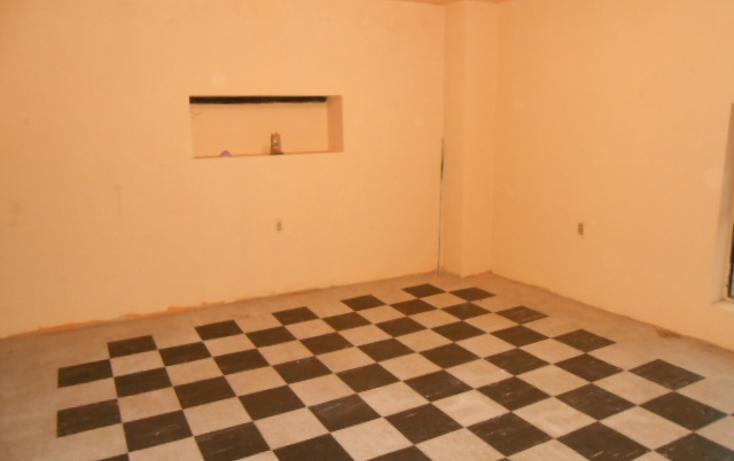 Foto de casa en venta en  , centro metropolitano, saltillo, coahuila de zaragoza, 1296505 No. 08