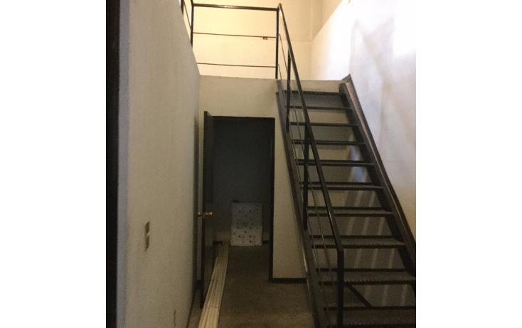 Foto de casa en venta en  , centro metropolitano, saltillo, coahuila de zaragoza, 1691418 No. 11