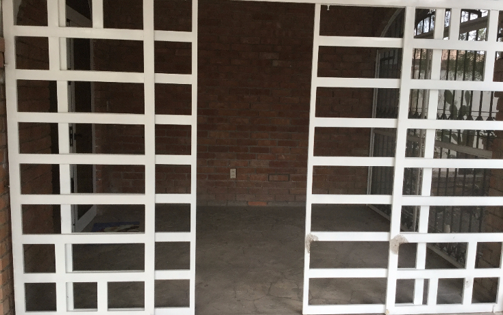 Foto de casa en venta en  , centro metropolitano, saltillo, coahuila de zaragoza, 1691418 No. 15